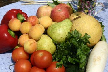 frutti1