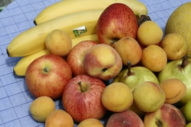 obst1